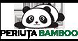 Periuta Bamboo